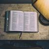 【必読】20代の社会人が絶対に読むべきオススメのビジネス書を8ジャンルから21冊紹介する
