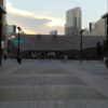 VR Zone SHINJUKU 体験メモ