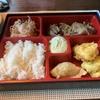 韓国料理も食べられる日本食料理店!~王様寿司~