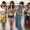 【8月25日】 『ナナイロ~THURSDAY~』 プレイバック!! 舞い降りるSF(少し不思議) 編 110