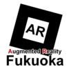 2018年 AR Fukuoka + αを振り返る
