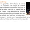 あのBabik Reinhardtも出演経験あり。フランスのジャズクラブが主宰するジャズフェスは、今年で60周年。