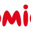 僕が投稿サービスに「comico」ブログサービスに「はてブ」を選んだ1つの共通点