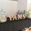 子連れで行ける美容室「YAMS(ヤムズ)」が居心地よくてオススメ!@スクンビットソイ49/11