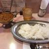 【タンドゥール】インドカレーとご飯【名駅ランチ】
