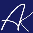 Arai Koh's Create Life