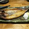 鹿児島だけど(笑)北海道レストラン原始焼でプチ同窓会@鹿児島市中山