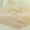 SBIネオモバイル証券でバイセルテクノロジーズ(7685)、ひとかぶIPO第1号が12月11日募集開始