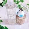 無印激売れ商品❤️導入液人気のヒミツ❗️