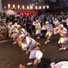 【ライフ】神楽坂祭り