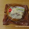 【セブンイレブン】新発売!チーズクリームのシナモンロール(感想レビュー)