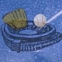 フィールド オブ パリーグ                                                                                            -パ主義野球ブログ-
