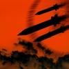 【第3次世界大戦①】不況と戦争はセットでやってくる?