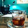 清澄白河|ブルーボトルだけじゃない、美味しおしゃれカフェ。