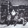 The Allman Brothers Band - At Fillmore East:フィルモア・イースト・ライヴ -