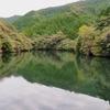 丸塚池(高知県芸西)