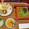 【静岡県の道の駅】『玉露の里』は大人も子供も楽しめる場所でした