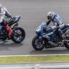 2020年全日本ロードレース選手権第3戦 オートポリス観戦【レース編】