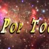 ポプテピピック4話の挿入歌の歌詞はこうだった!【追記あり】