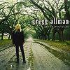 グレッグ・オールマン(Gregg Allman)、逝く