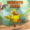 PS4『Gravity Duck』のトロフィー攻略 重力アクション