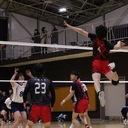 一橋大学男子バレーボール部のブログ