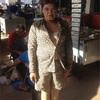 タイ王国の東北部のコンイサーン…Aくんの場合…