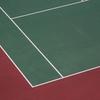 テニスの練習会を主催してみた