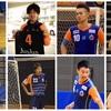 アグレミーナ浜松2015シーズン退団選手について(インタビュー付き)