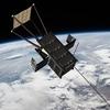 超小型衛星「ひろがり」開発プロジェクトのあゆみ