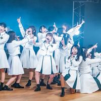 「ほくりくアイドル部3周年記念感謝祭 ライブDVD」が発売!
