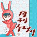 月刊ウマナリ・よみもの部