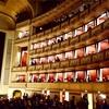 世界一周70日目後編  オーストリア(24)  〜「音楽の都」ウィーンのオペラ座でオペラ鑑賞!〜