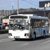 鹿児島交通(元国際興業バス) 2255号車