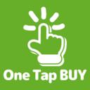 One Tap BUY公式ブログ