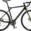自転車何買うか問題 グラベルロードがほしい。がしかし、、、