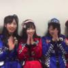 【第一子誕生】チーム8メンバーがトップリード新妻にお祝い動画を送る