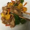 食べ物でストレスを解消する!板さんオススメレシピがガチで美味いです!