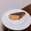 【料理】意外と簡単!ぶりの照り焼きの作り方【作り置きOK】