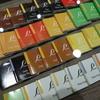 ホーチミンの高島屋でPheva Chocolateをゲット&ホーチミン像のあるグエンフエ通り周辺を歩きます【旅行記★2017年7月タイベトナムマレーシア⑥】