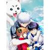 【セブンネット】銀魂 THE FINAL<完全生産限定版>[Blu-ray]<セブンネット限定特典:アクリルスマホスタンド>2021年8月4日発売!