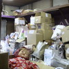 広島の人形供養会が行われました。
