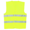 12月1日 また黄色のベスト(チョッキ)で大荒れのパリ