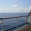 ピースボートに乗船するまでの流れと、乗ってみた感想、記憶に残る乗客のことなど。