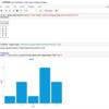 Scala/Sparkプログラミングをjupyter+brunelで快適に♫