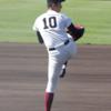 2018年ドラフト指名選手の巨人における起用方針と課題 4位指名 大阪桐蔭 横川 凱選手 高卒左腕投手