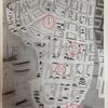 長崎歴史探訪第2回を受講