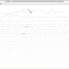 アセンブリグラフからプラスミドを検出する HyAsP