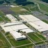 ● トヨタ、新型カローラ生産に向け米国ミシシッピ工場刷新