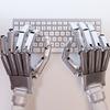 人工知能が雇用を奪うって本当?